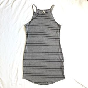 Mudd Dresses - 3 for $30 Bodycon Dress